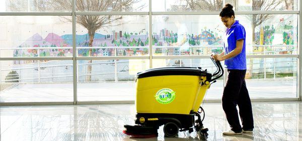 vệ sinh công nghiệp, vệ sinh văn phòng, dịch vụ vệ sinh, dịch vụ vệ sinh công nghiệp