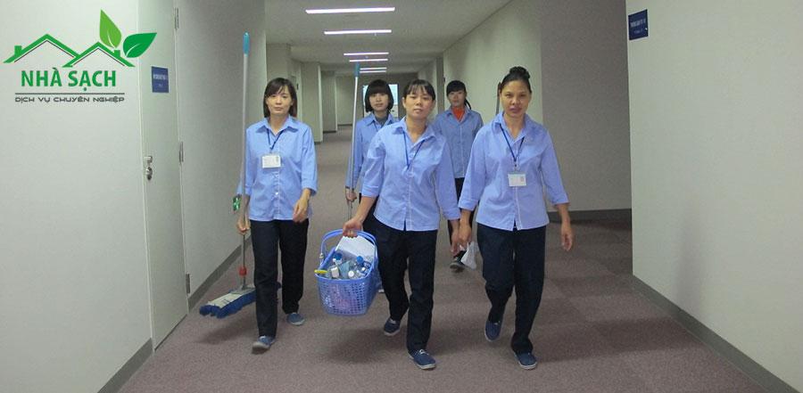 vệ sinh công nghiệp quận 7,ve sinh cong nghiep quan 7