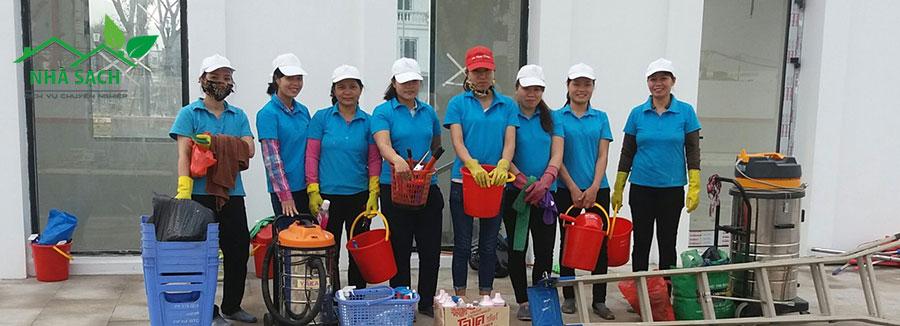 Vệ sinh công trình quận Bình Tân, va sinh cong trinh quan binh tan