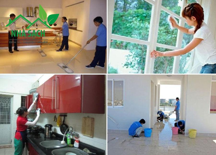 công ty vệ sinh công nghiệp Tphcm, cong ty ve sinh cong nghiep Tphcm