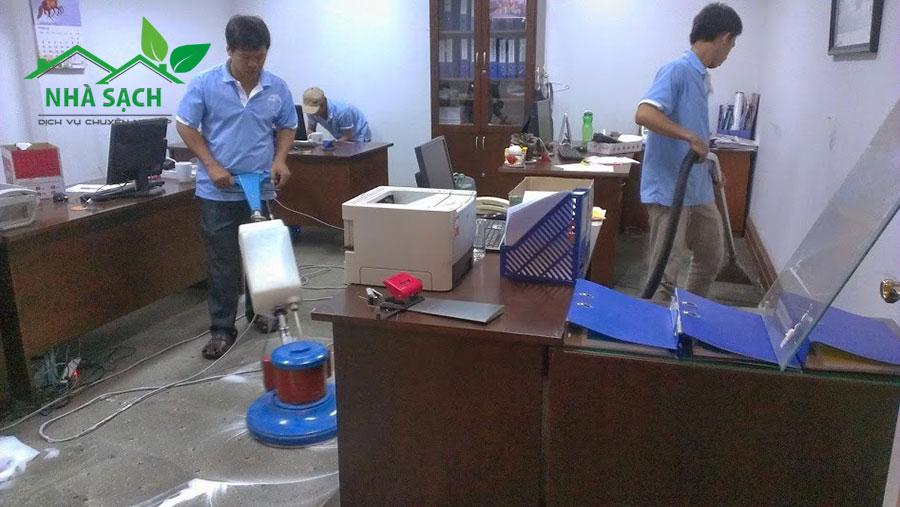 dịch vụ giặt thảm tại quận 10 tphcm