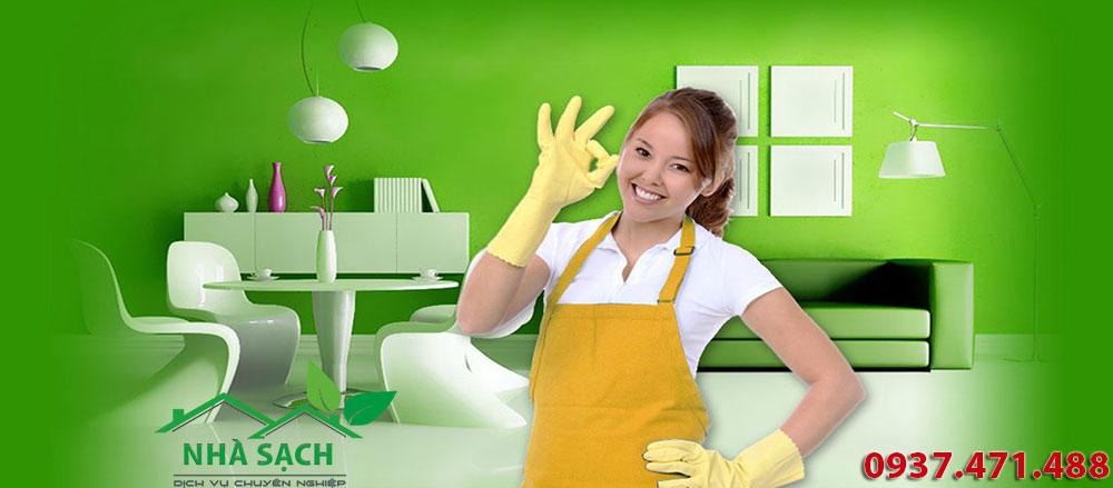Một số hạng mục vệ sinh trong vệ sinh công nghiệp, mot so hang muc ve sinh trong ve sinh cong nghiep
