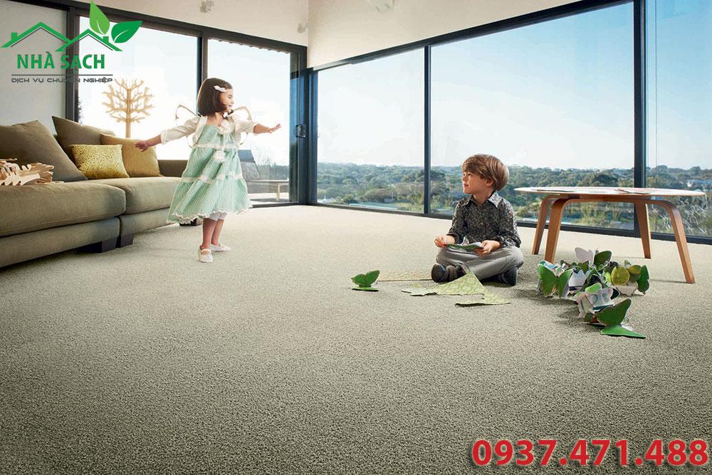 Một số cách giặt một số loại thảm thông dụng, mot so cach giat mot so loai tham thong dung