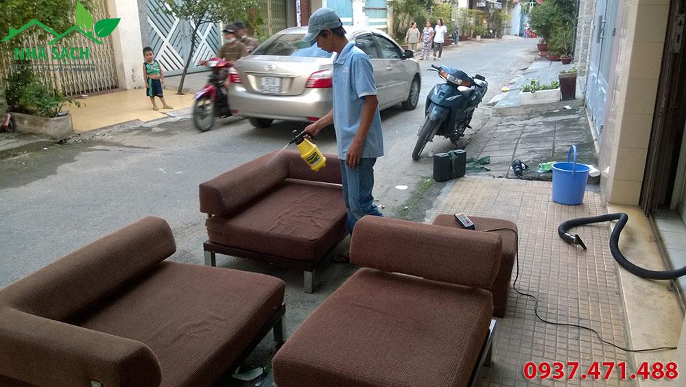 Sự hiểu biết của bạn về dịch vụ giặt ghế sofa, su hieu biet cua ban ve dich vu giat ghe sofa