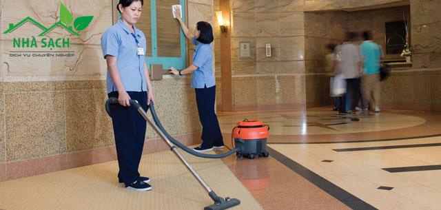 vệ sinh văn phòng quận 6, ve sinh van phong quan 6