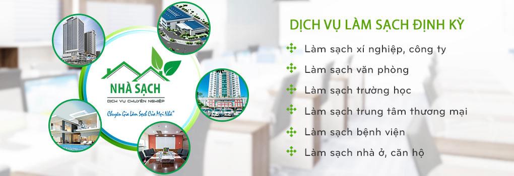 banner-nha-sach-clean-1