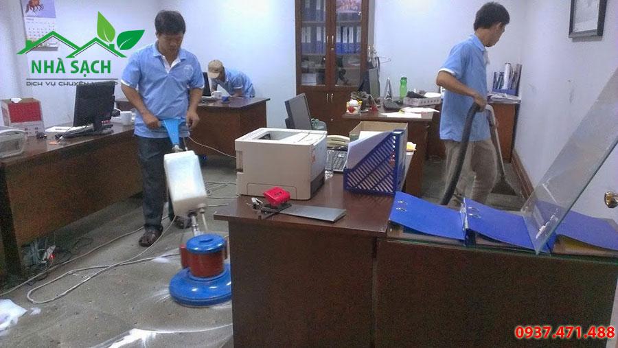 Dịch vụ giặt thảm tại quận 2 Tphcm, dich vu giat tham tai quan 2 Tphcm