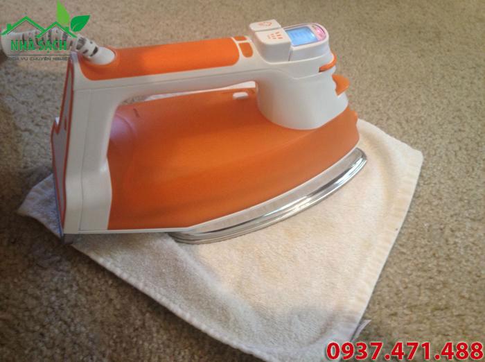 Những cách giặt thảm trải sàn nhanh chóng hiệu quả, nhung cach giat tham trai san nhanh chong hieu qua
