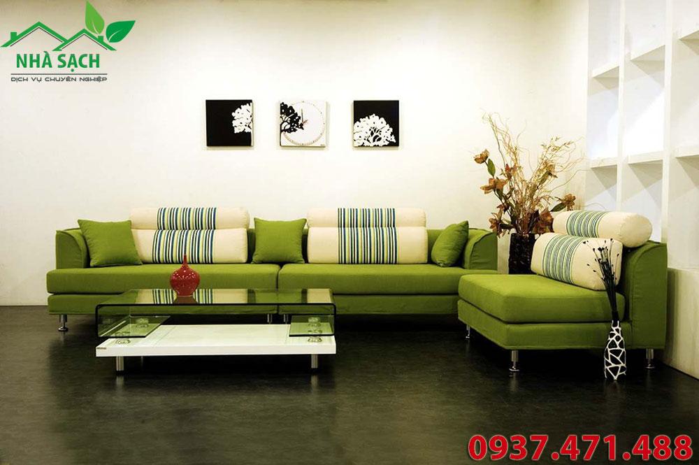 Dịch vụ giặt ghế Sofa giá rẻ tại nhà, dich vu giat ghe Sofa gia re tai nha