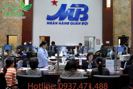 dịch vụ vệ sinh ngân hàng MBBank, dich vu ve sinh ngan hang MBBank